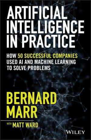 Artificial Intelligence in Practice imagine