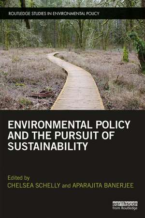 environmental policy sustainability and government regulations The broadest of these laws is the national environmental policy act ceq regulations is located manages the environmental review process and has.