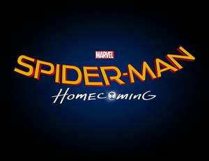 Spider-Man: Homecoming Prelude de Marvel Comics