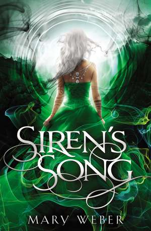 Siren's Song de Mary Weber
