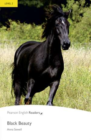 Black Beauty:  Selected Poems de Anna Sewell