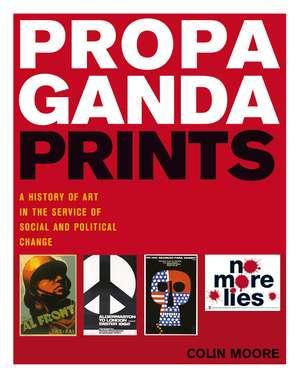 Propaganda Prints imagine