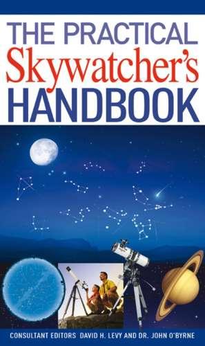 The Practical Skywatcher's Handbook imagine