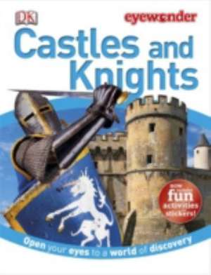 Castles and Knights