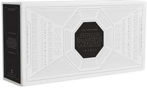 Star Wars Frames