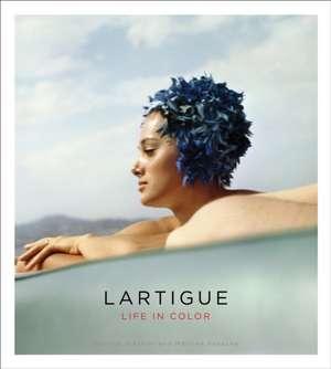 Lartigue