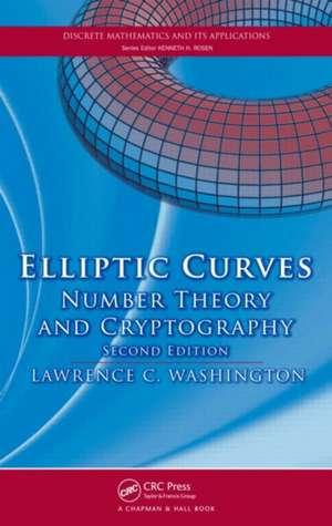 Elliptic Curves imagine
