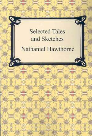 hawthorne short stories That the new adam and eve short story may be one of hawthorne's singular sallies into humor, a hyperbolic satire on how to level the playing field seems not to occur to swann or, for that matter, many serious scholars.