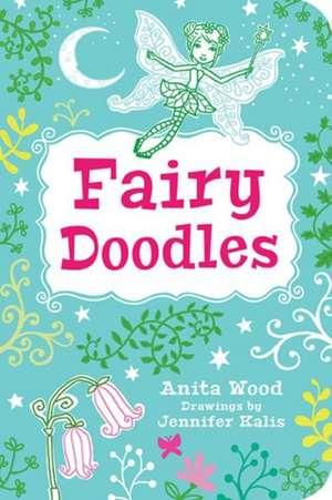 Fairy Doodles