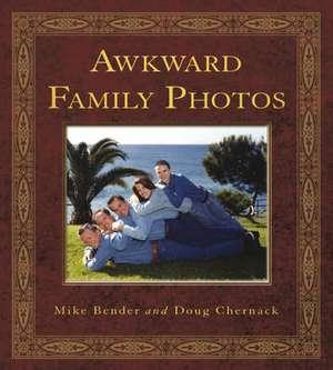 Awkward Family Photos imagine