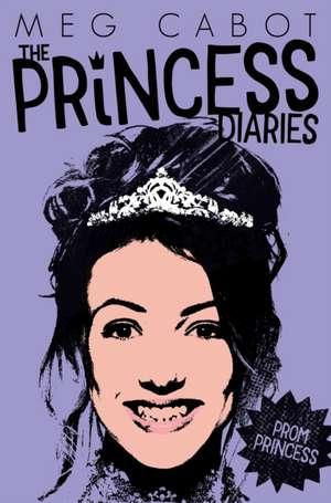 Prom Princess imagine