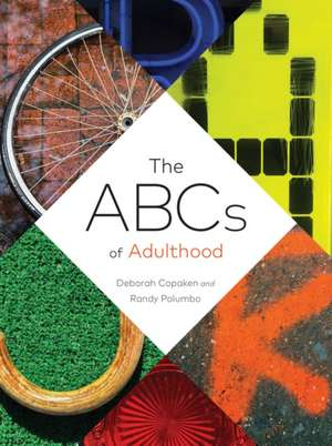 The ABCs of Adulthood