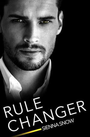 Rule Changer