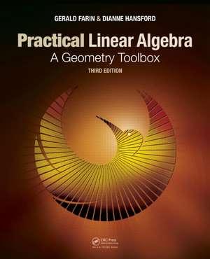 Practical Linear Algebra imagine