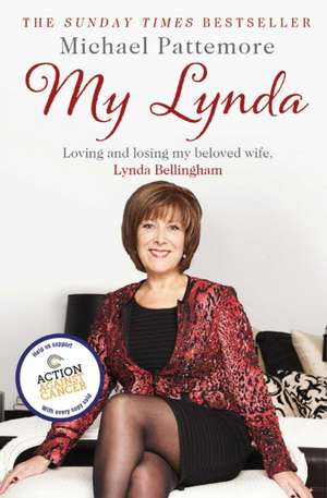 My Lynda