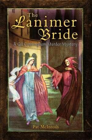 The Lanimer Bride