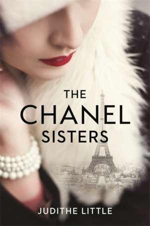 Chanel Sisters imagine