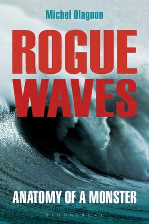 Rogue Waves imagine