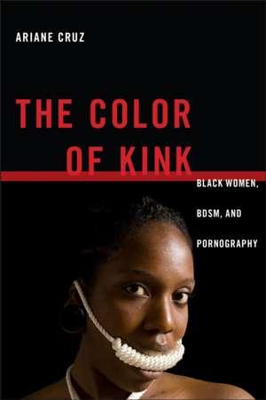 The Color of Kink imagine