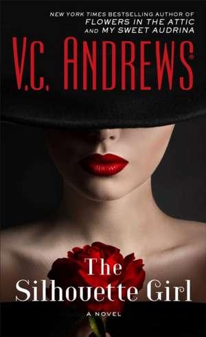 The Silhouette Girl de V.C. Andrews