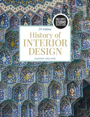 social history of design A short history of chairs by graham blackburn  somewhere in the middle of social theory and  design standards o the furniture workshop at the.