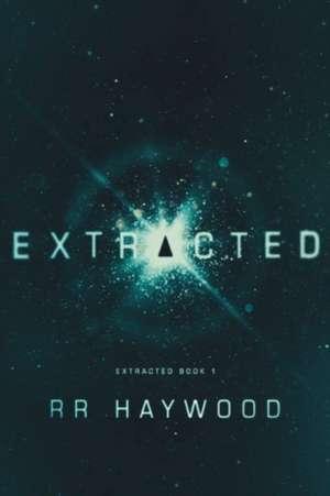 Extracted de R. R. Haywood