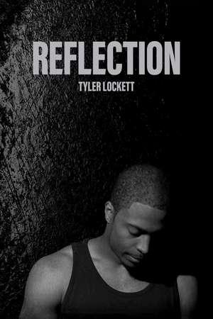 Reflection de Tyler Lockett