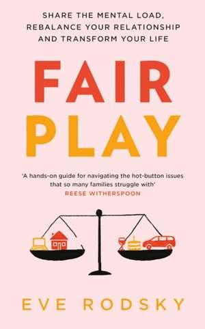 Fair Play imagine