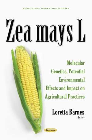 Zea mays L imagine