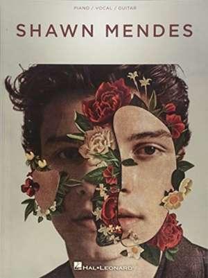 Shawn Mendes de Shawn Mendes