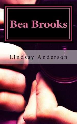 Bea Brooks de Lindsay Anderson