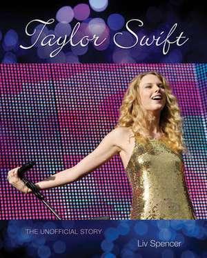 Taylor Swift imagine