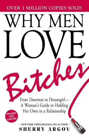 Why Men Love Bitches imagine