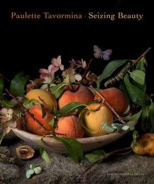 Paulette Tavormina