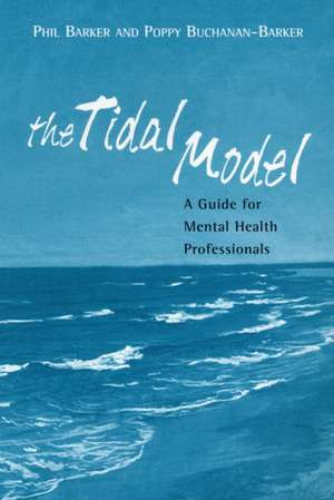 The Tidal Model