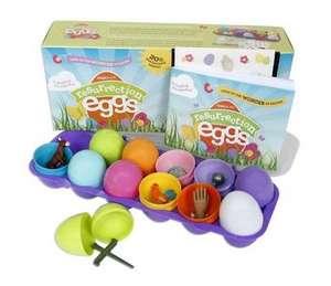Resurrection Eggs de  Familylife