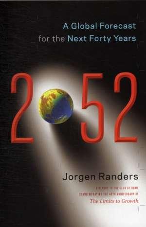 2052 imagine