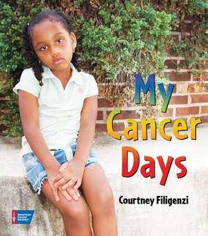 My Cancer Days