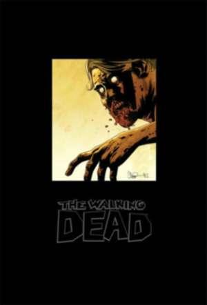 The Walking Dead Omnibus Volume 4 de Robert Kirkman
