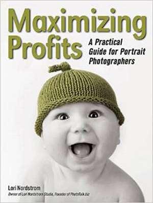 Maximising Profits