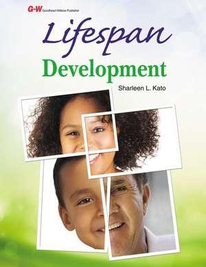 Lifespan Development, Workbook