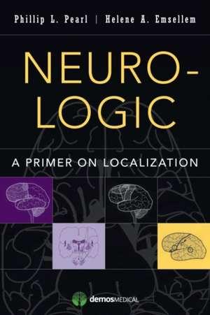 Neuro-Logic