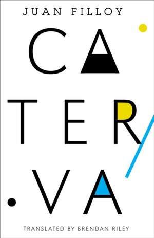 Caterva