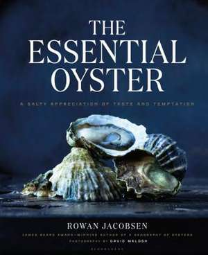 The Essential Oyster imagine