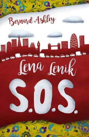Lena Lenik S.O.S.