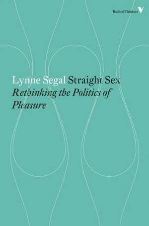 Straight Sex imagine