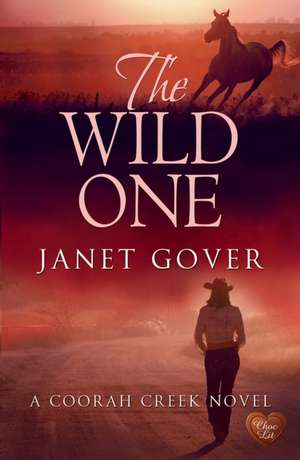 The Wild One de JANET GOVER