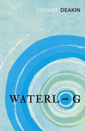 Waterlog imagine
