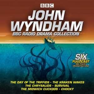 John Wyndham de John Wyndham