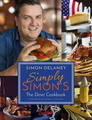 Simply Simon's